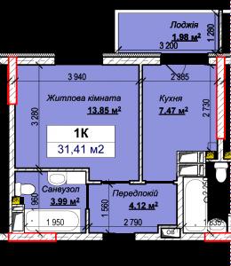 02-15-1к-31,41-схема