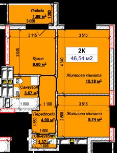 02-15-2к-46,54-схема