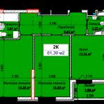 02-15-2к-61,39-схема