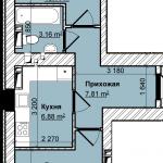 07-8-2комн-41м2-01-схема