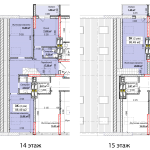 14-15-3к-88,49-схема