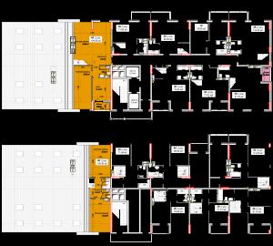 16-17-4к-134,30-план