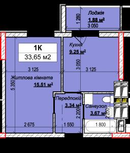 16-1к-33,65-схема