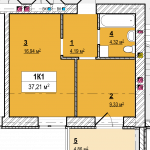 1k-3721-plan
