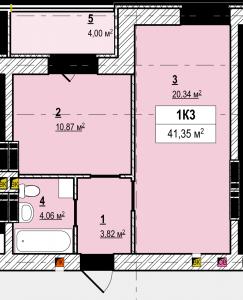 1k-4135-plan