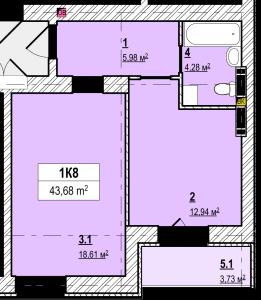 1k-4368-plan