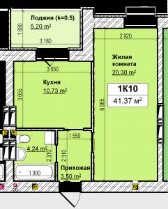 1k10-1k11-4137-razmer