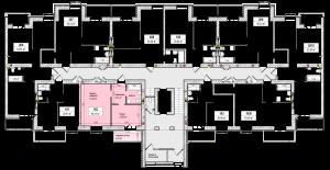 1k2-4351-plan