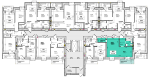 1k30-4338-plan