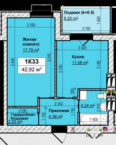 1k33-1k4-4292-razmer-01