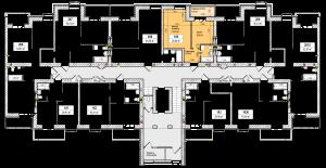 1k5-3605-plan