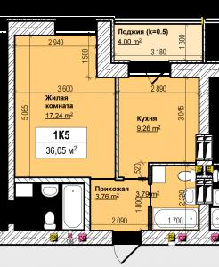 1k5-3605-razmer