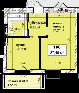 1k8-3745-razmer