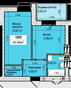 1k9-1k17-4098-razmer-01