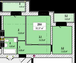 2k-5037-1-8-plan