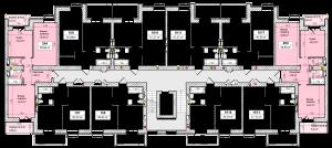 2k4-2k5-5866-plan