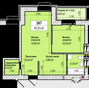2k7-2k9-4553-razmer-01