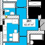 2komnata-42,47