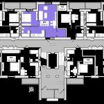 2komnata-50,86-єтаж