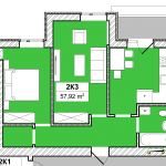 2komnata-57,92