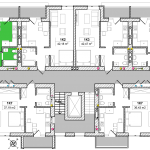 2komnata-57,92-єтаж