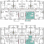 3k-7817-2-et