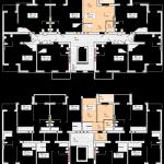 3k-8595-2-plan