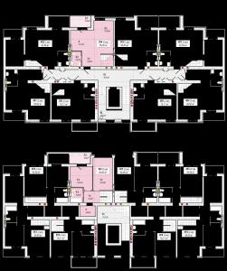 3k-8595-et