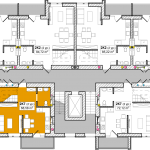 3komnata-68,58-єтаж