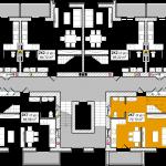 3komnata-72,24-єтаж
