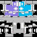 3komnata-84,72-єтаж