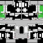 3komnata-86,02-єтаж