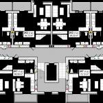 4komnata-114-єтаж