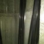 IMG-82b623a99b046031020511a78c2515c0-V