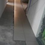 image-0-02-04-aaa9255a6b8ba4c779c8b7dfae22eadcf7ae6286e22fcbbedf672c8970b04bac-V