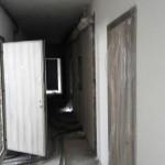 image-0-02-05-f360f884650ff8d9cdcde797b18944c6122dd1943a79ffa98986068439cfe4f8-V