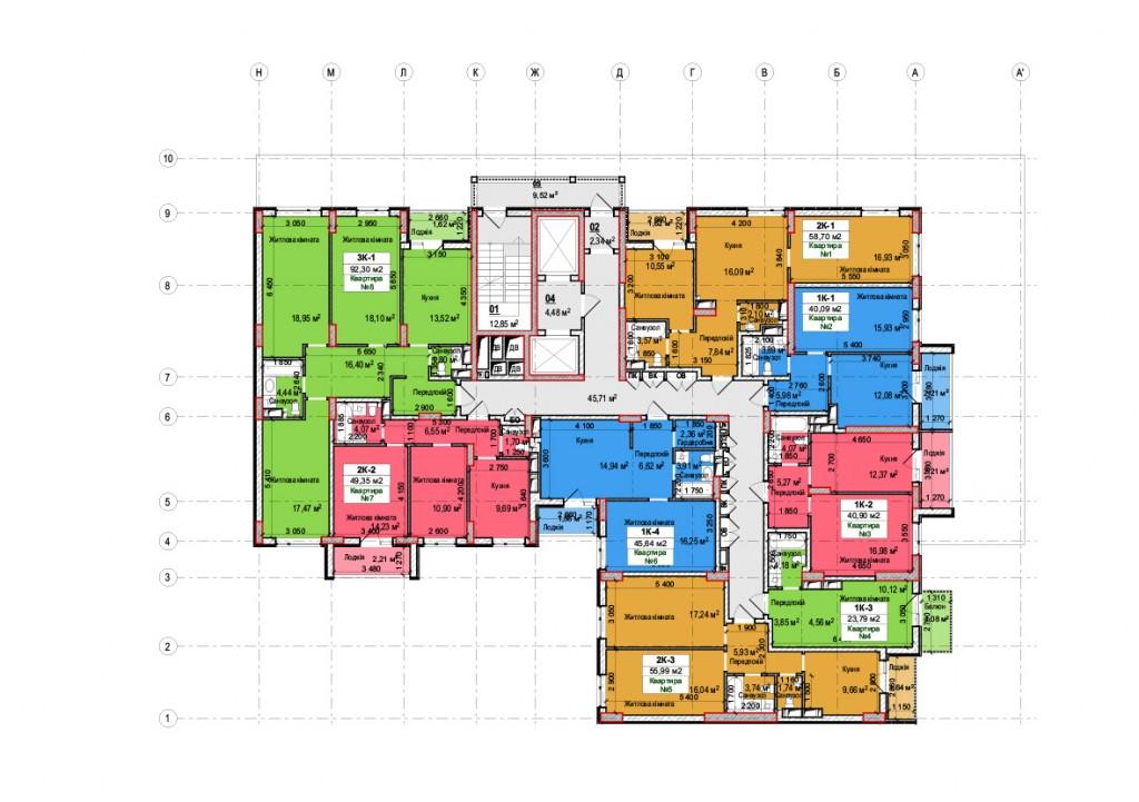 план-6-секц--2-15-этажа