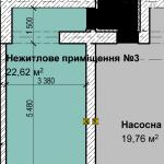 s1-n3