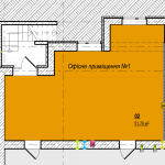s5-podval-1