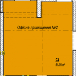 s5-podval-2