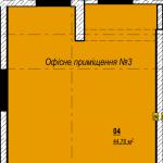 s5-podval-3