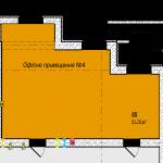 s5-podval-4