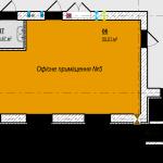s5-podval-5