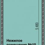 sec2-cok-10