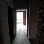 зображення_viber_2020-02-11_11-20-08